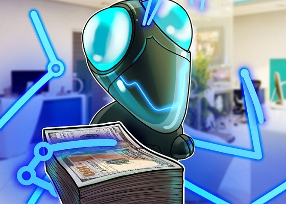 đầu tư lending - cách đầu tư bitcoin 2020