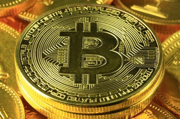 giới thiệu về bitcoin