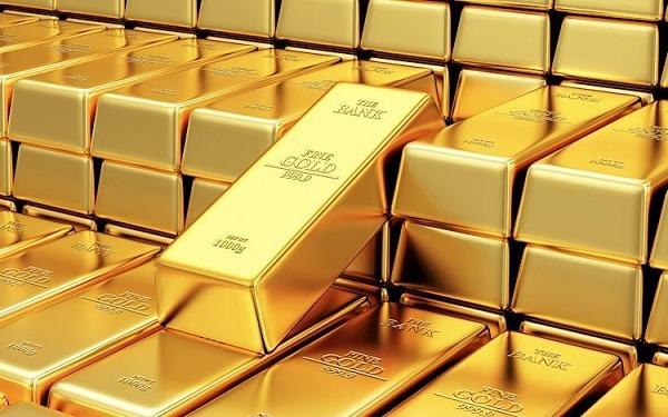 đầu tư vàng - đầu tư gì khi khủng hoảng kinh tế