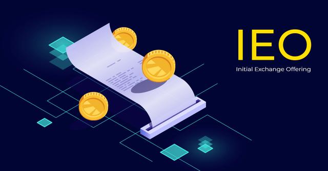 đầu tư ieo - cách đầu tư bitcoin