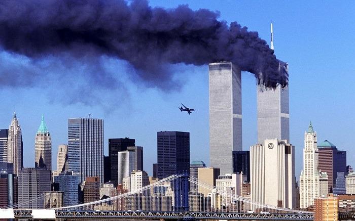 khủng bố ngày 11-09