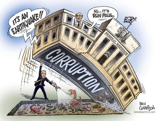 khủng hoảng kinh tế 2008 - nên đầu tư gì khi khủng hoảng kinh tế