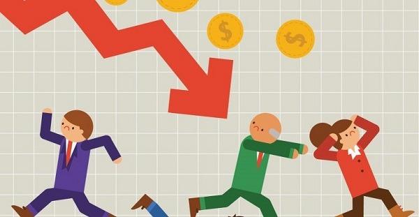 khủng hoảng kinh tế là gì - nên đầu tư gì khi khủng hoảng kinh tế