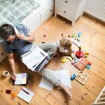 Cách kiếm tiền tại nhà HIỆU QUẢ NHẤT và ĐỘC NHẤT 2020