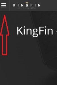 đăng ký kingfin