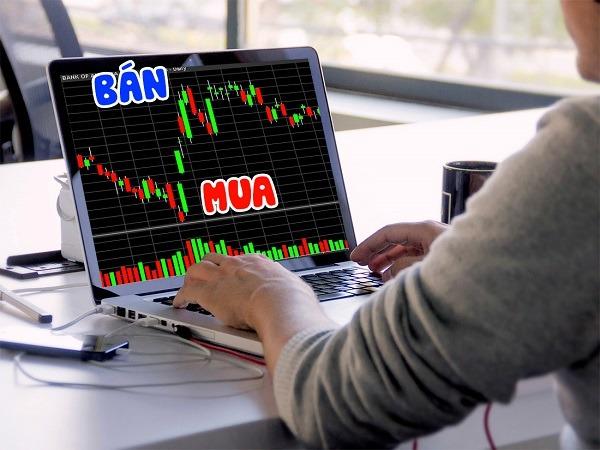trade coin - cách đầu tư bitcoin