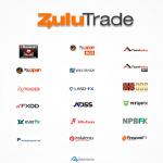Hướng dẫn mở tài khoản thật ZuluTrade thông qua AAAFx và Nạp tiền