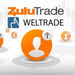 ZuluTrade là gì? Hướng dẫn ZuluTrade toàn tập - Kiếm tiền Nghìn Đô La
