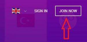 đăng ký đối tác iq option