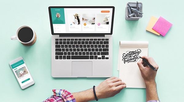 kinh doanh trực tuyến - làm thế nào trở thành triệu phú internet