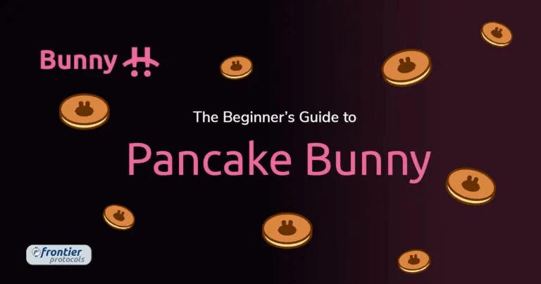 Pancake Punny là gì?